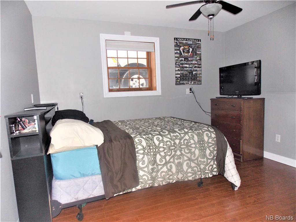 8 Duke Street, Fredericton, New Brunswick (ID NB038643)