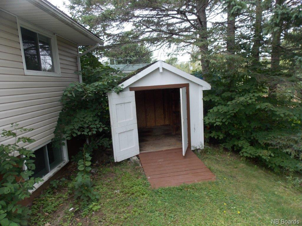 62 Weyman Street, Fredericton, New Brunswick (ID NB049459)