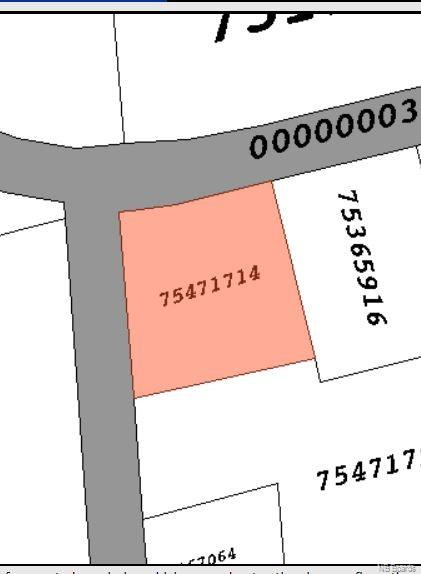 LOT Lower Durham Road, Lower Durham, New Brunswick (ID NB052702)