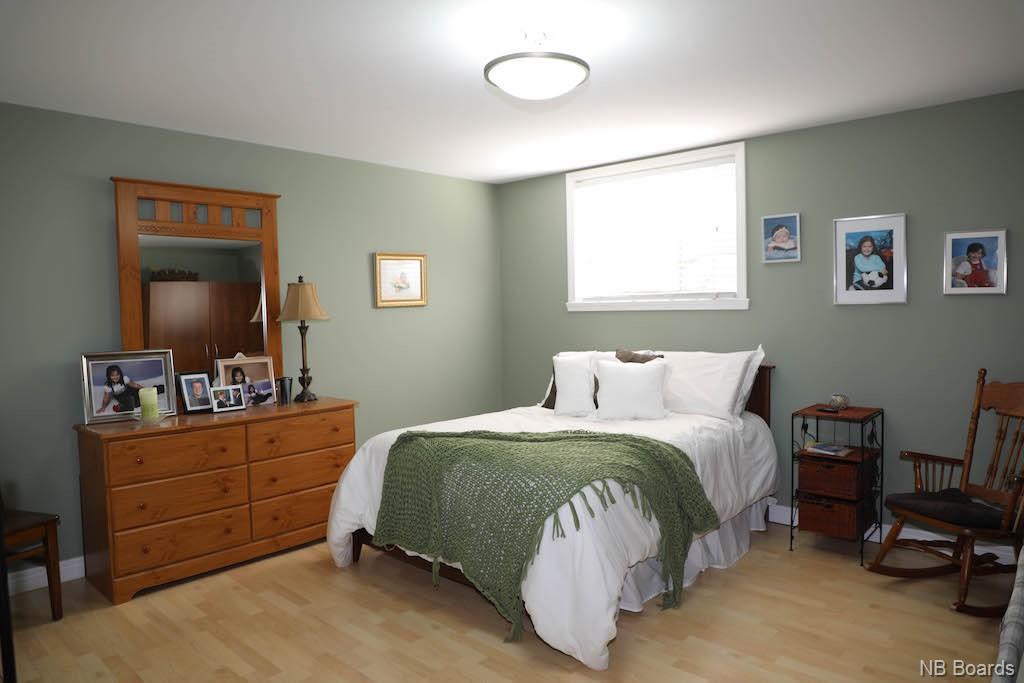 342 Crocket Street, Fredericton, New Brunswick (ID NB034803)