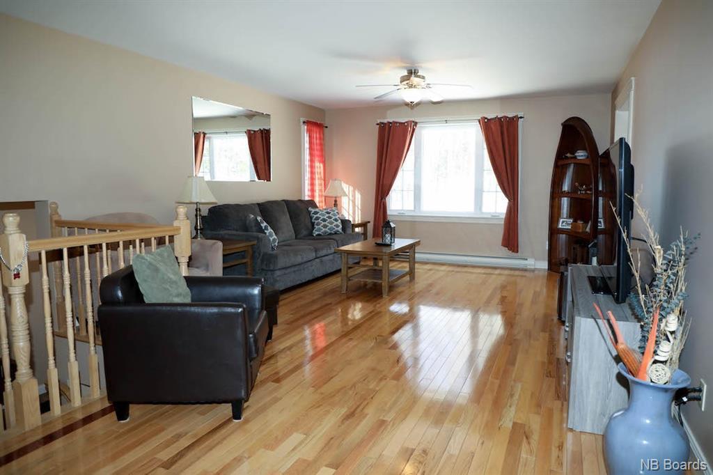 23 Belle Drive, Douglas, New Brunswick (ID NB042071)