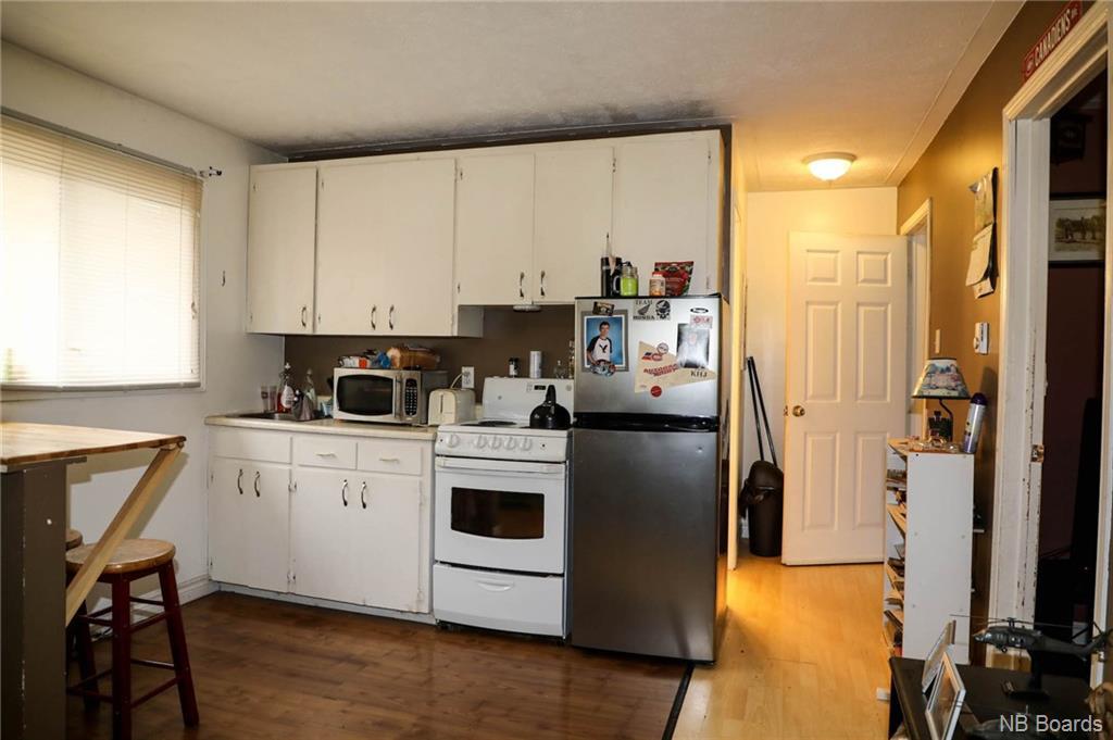 174 Ross Terrace, Fredericton, New Brunswick (ID NB043103)