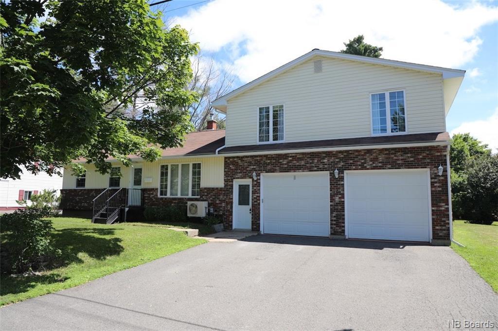 211 McNeill Avenue, Fredericton, New Brunswick (ID NB046013)