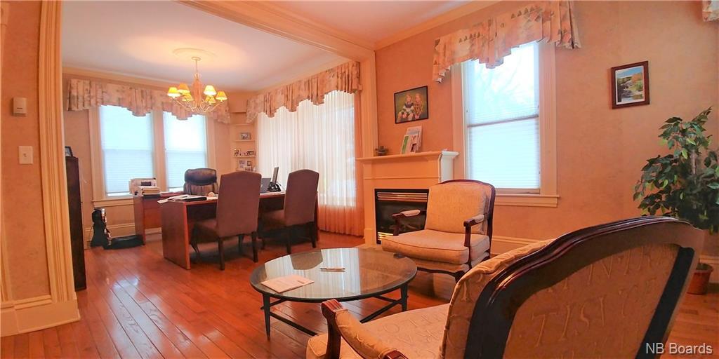 139 Brunswick Street, Fredericton, New Brunswick (ID NB041199)