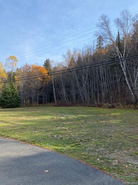 6124 Route 8, Boiestown, New Brunswick (ID NB050757)