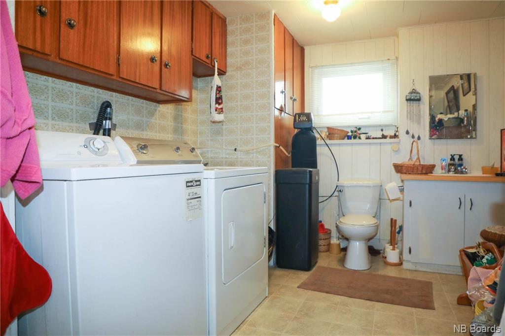 83 Weyman Street, Fredericton, New Brunswick (ID NB056510)