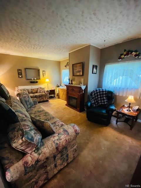 112 Greenwood Drive, Fredericton, New Brunswick (ID NB059142)