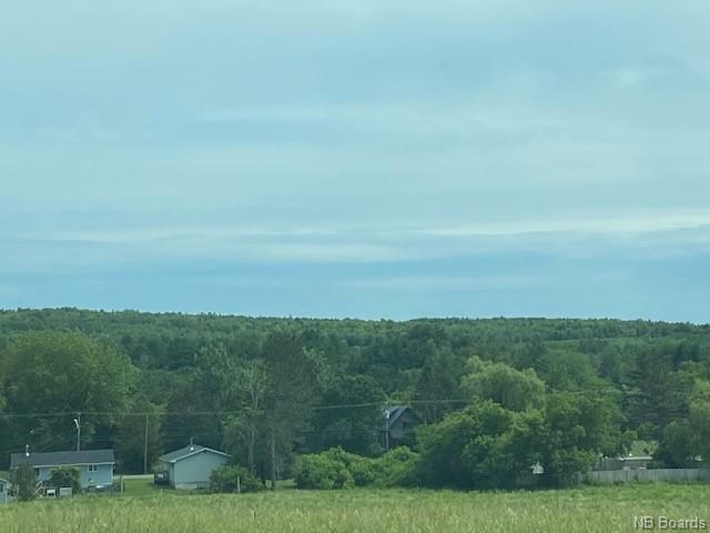 511 Canada Street, Fredericton, New Brunswick (ID NB060843)