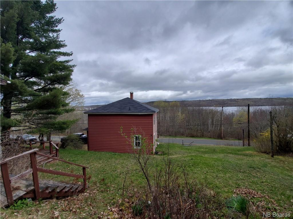 5254 Route 102, Hampstead, New Brunswick (ID NB058270)