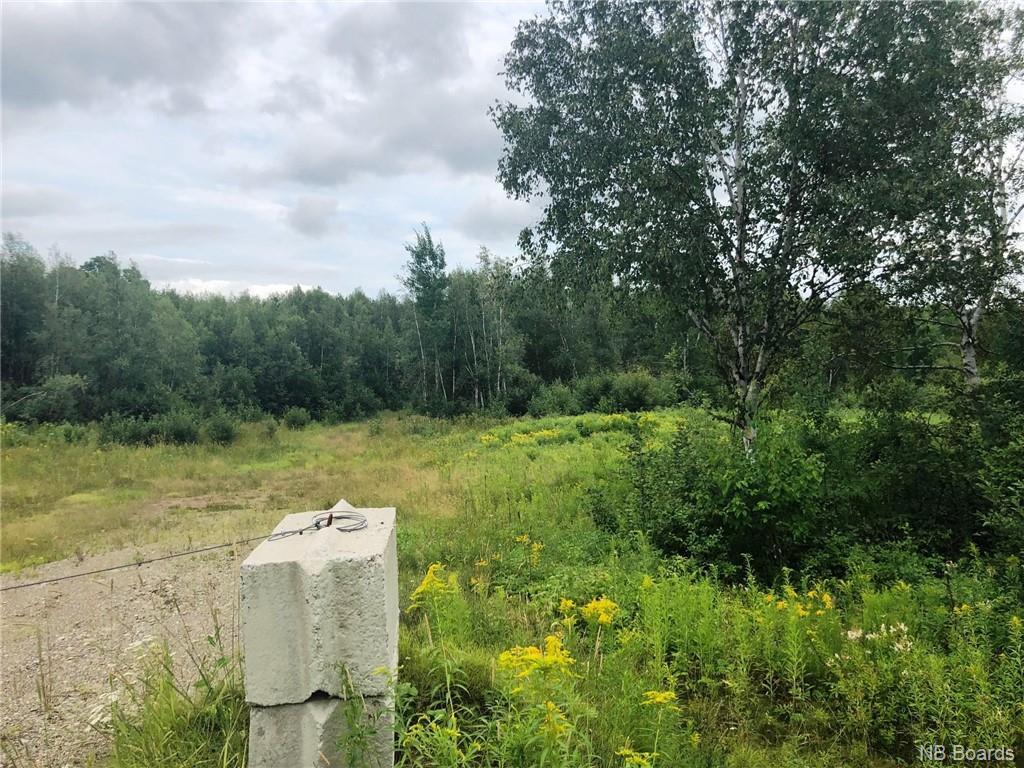 15-6 10 Route, Noonan, New Brunswick (ID NB042342)
