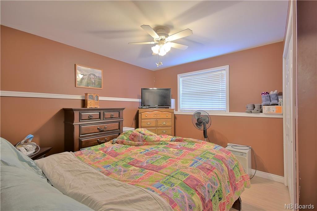 419 Crocket Street, Fredericton, New Brunswick (ID NB044856)