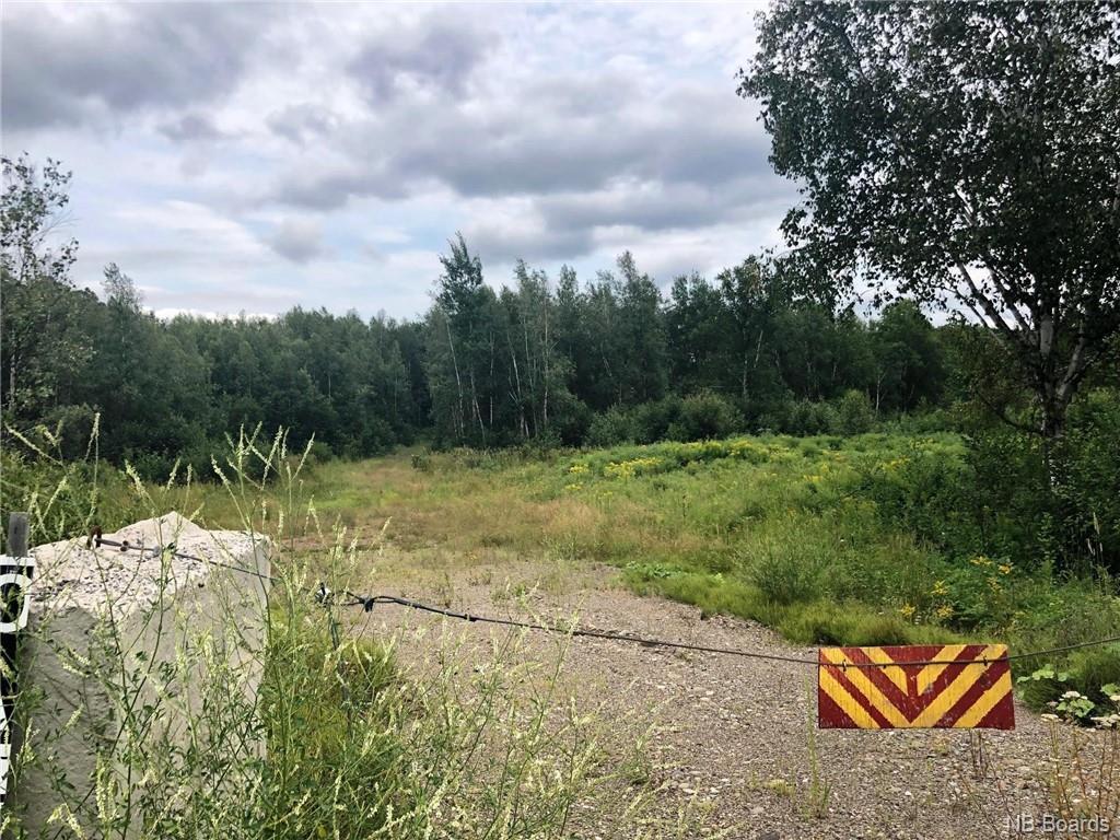 15-6 Route 10, Noonan, New Brunswick (ID NB061400)