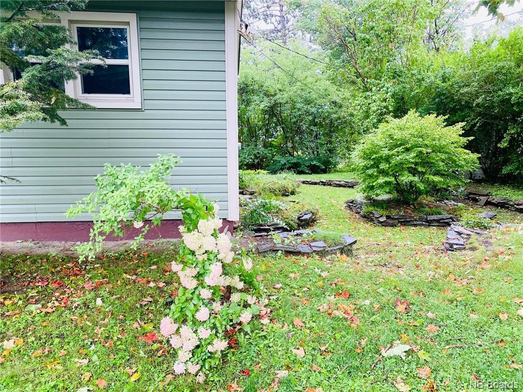 597 Maple Street, Fredericton, New Brunswick (ID NB063211)