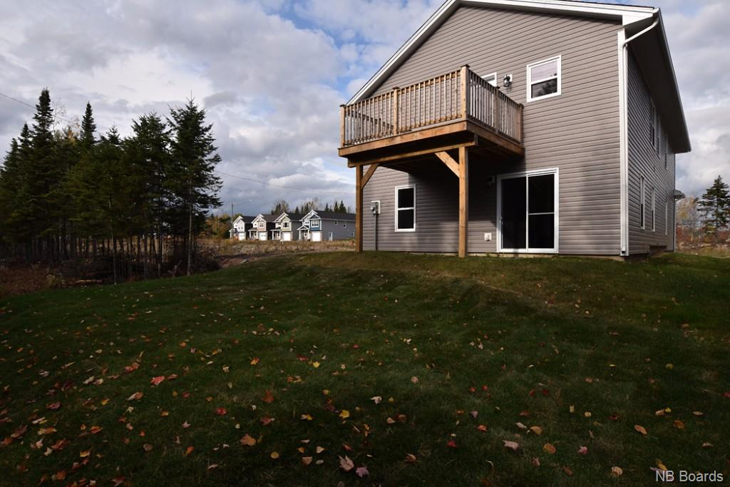 9 Weavers Way, Fredericton, New Brunswick (ID NB022500)