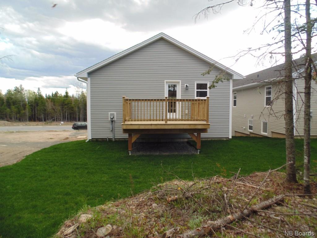 54 Weavers Way, Fredericton, New Brunswick (ID NB030233)