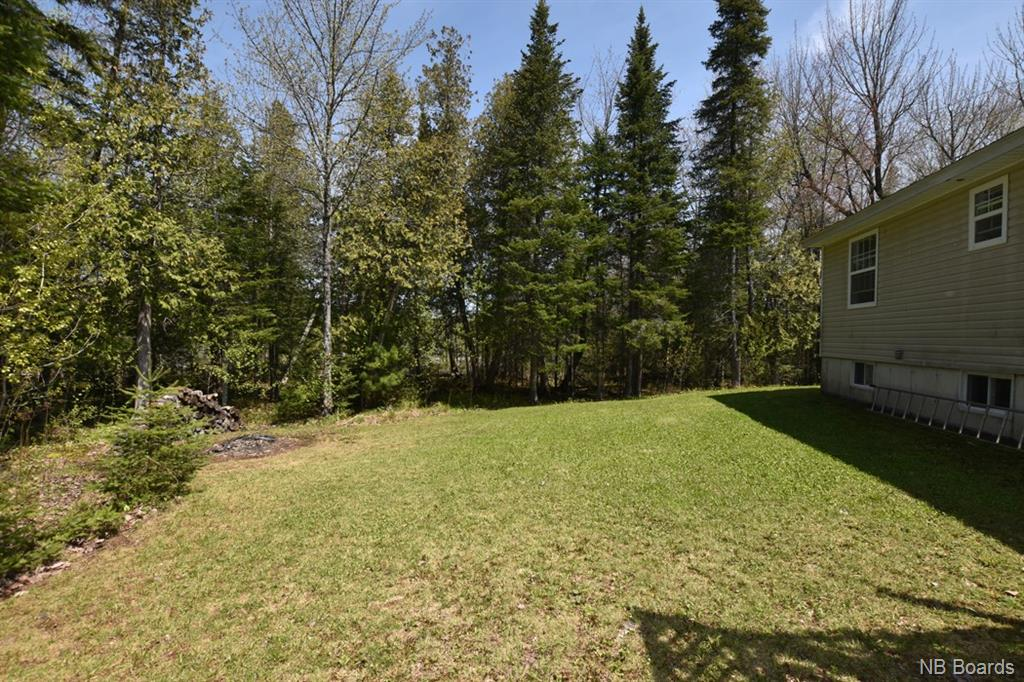 49 Prestige Drive, Lincoln, New Brunswick (ID NB032529)