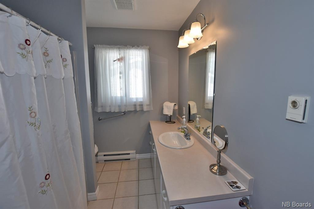 53 Kimberly Street, Fredericton, New Brunswick (ID NB049415)