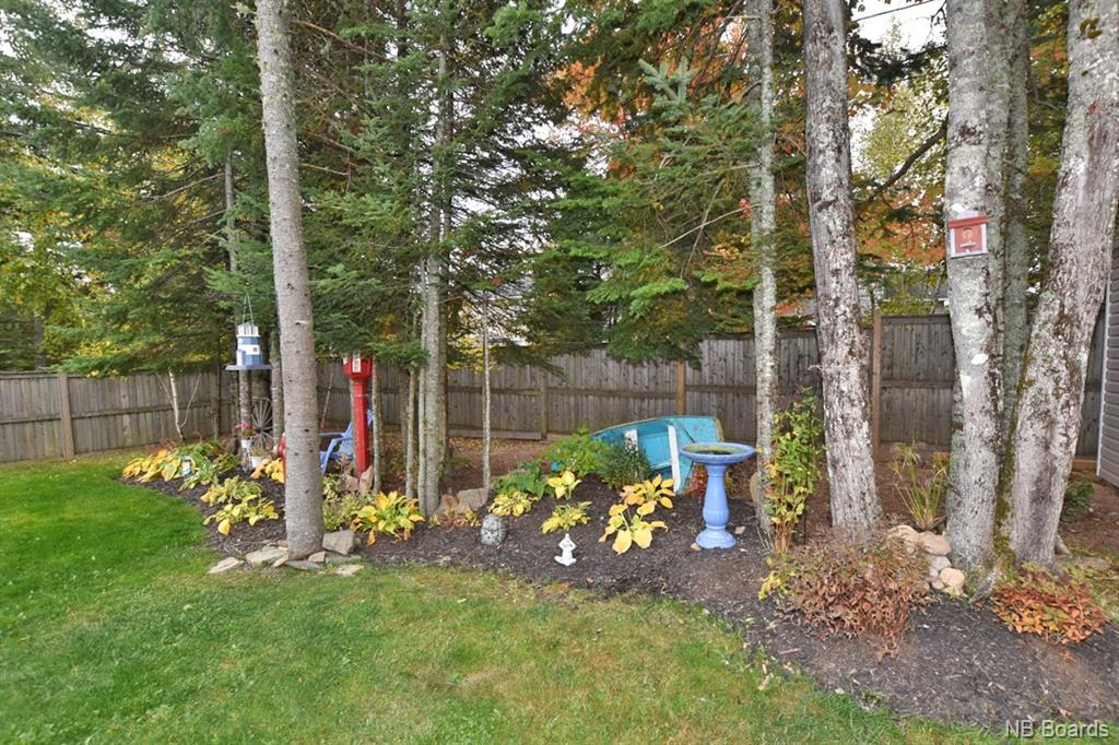 33 Brown Boulevard, Fredericton, New Brunswick (ID NB050014)
