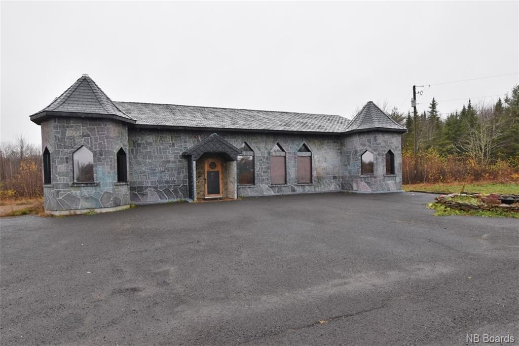 58 Jubilee Road, Minto, New Brunswick (ID NB054493)