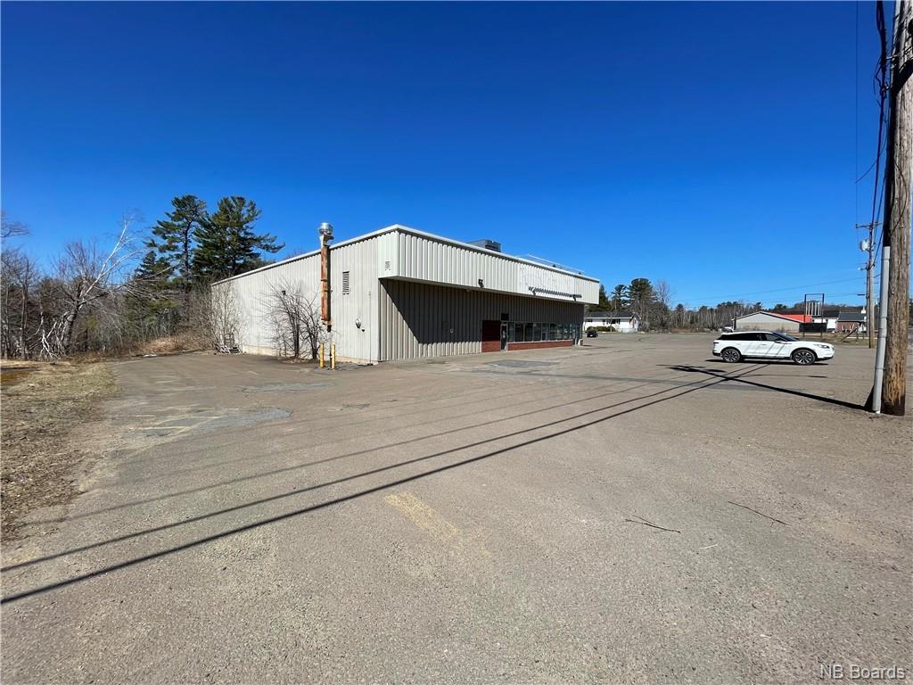 739 Pleasant Drive, Minto, New Brunswick (ID NB057561)
