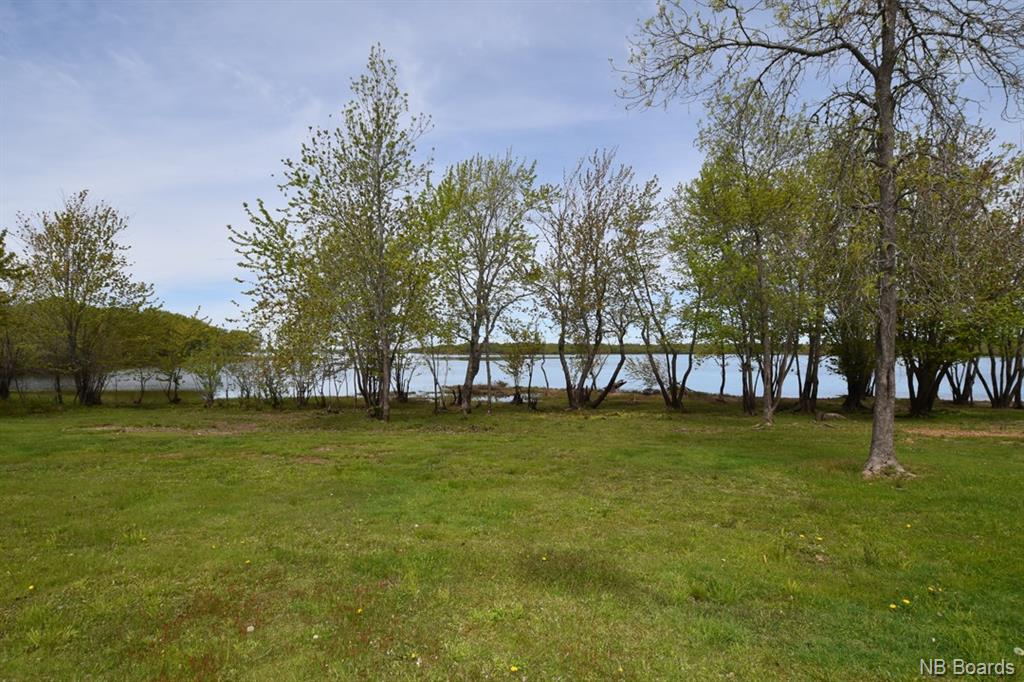 34 Pine Tree Lane, Waterborough, New Brunswick (ID NB058735)