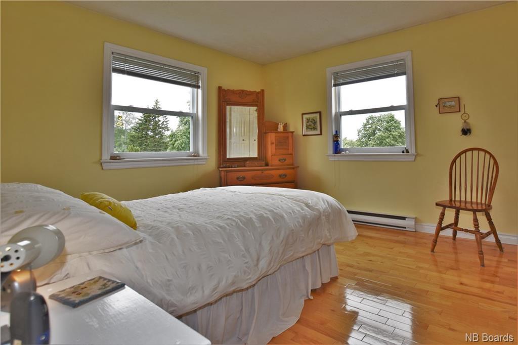 493 Mansfield Street, Fredericton, New Brunswick (ID NB059631)