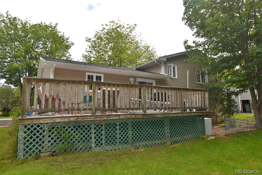 22 Craig Street, Oromocto, New Brunswick (ID NB060551)
