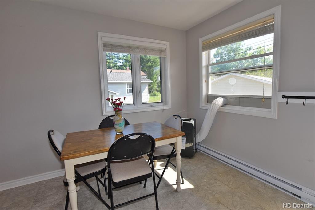 94 Embleton Avenue, Fredericton, New Brunswick (ID NB060746)