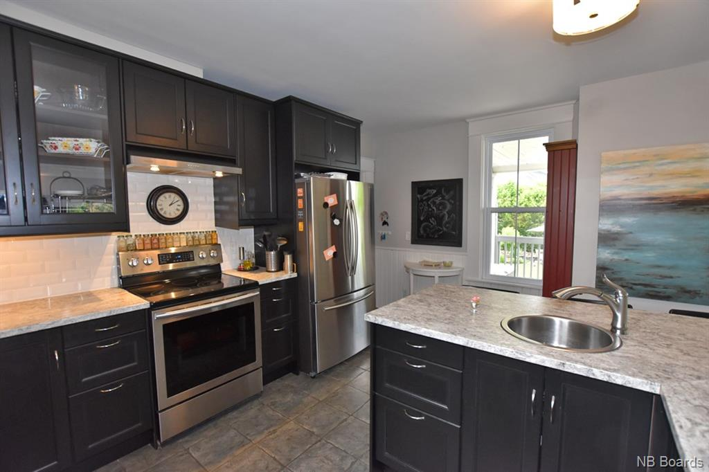 342 University Avenue, Fredericton, New Brunswick (ID NB060997)