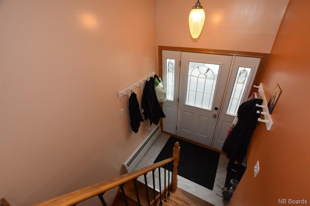 992 York Street, Fredericton, New Brunswick (ID NB061107)