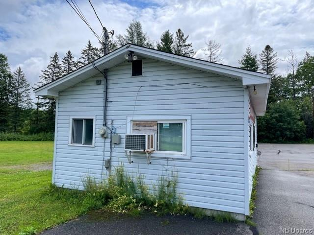 2307 Route 102, Fredericton, New Brunswick (ID NB057433)