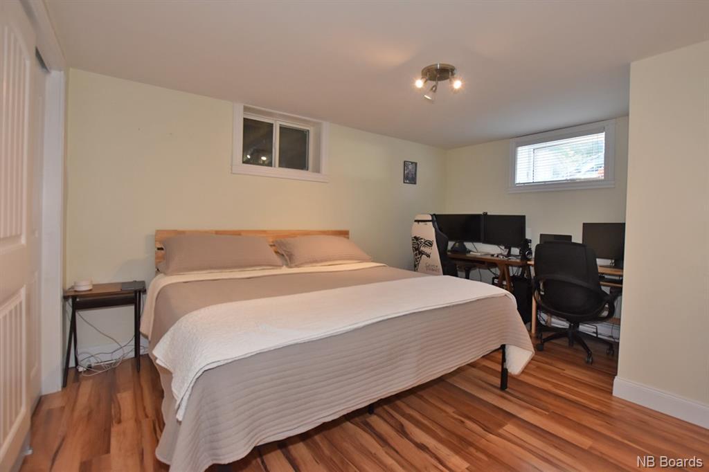 25 Ebony Drive, Fredericton, New Brunswick (ID NB063369)