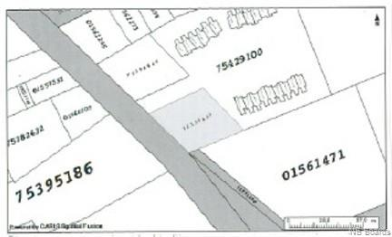 183 Riverside Drive, Fredericton, New Brunswick (ID NB023657)