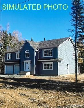 80 Declaration Drive, Killarney Road, New Brunswick (ID NB043835)