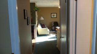 48 WILLIAMS ST, Fredericton, New Brunswick (ID 00535526)