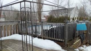 12 DOHERTY ST, New Maryland, New Brunswick (ID 00647218)