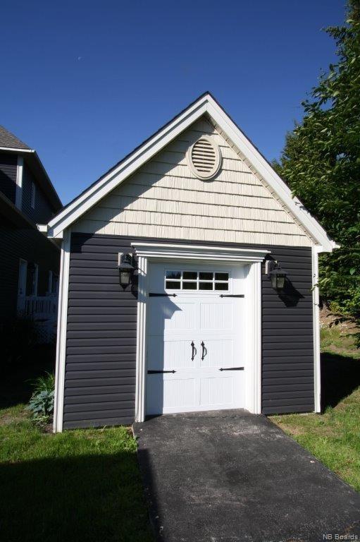 128 Stirling Drive, Killarney Road, New Brunswick (ID NB028112)