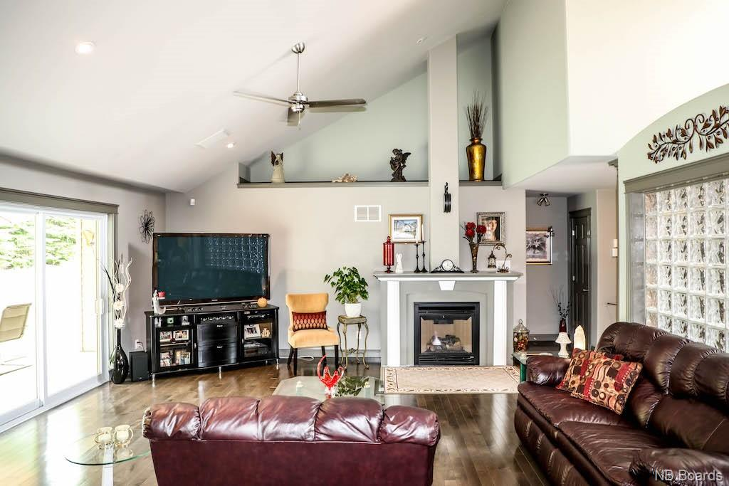119 Summerhill Row, Fredericton, New Brunswick (ID NB041014)