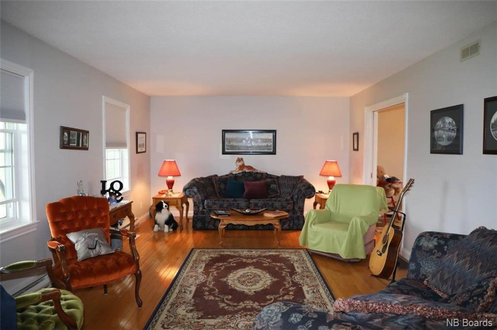 328 River Street, Fredericton, New Brunswick (ID NB059951)