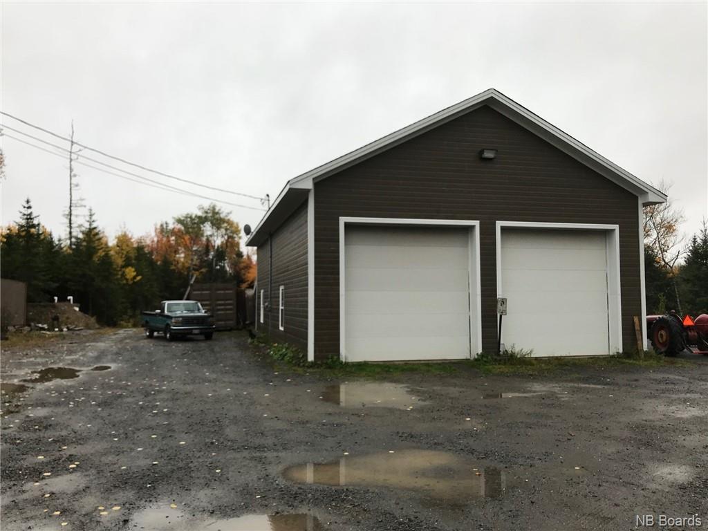 28 B Noonan Heights, Noonan, New Brunswick (ID NB040683)