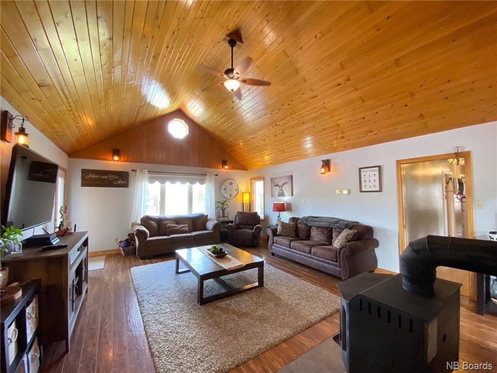 130 Scotch Lake Road, Scotch Lake, New Brunswick (ID NB056959)
