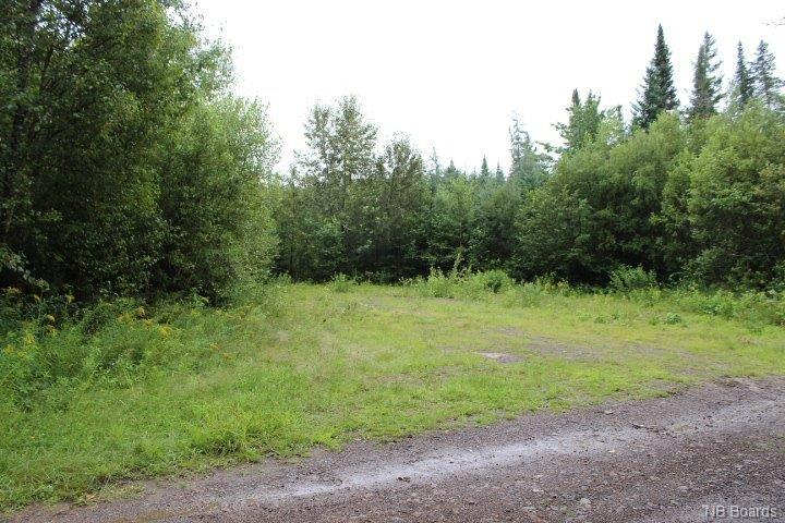 Lot Royal Road, Hamtown Corner, New Brunswick (ID NB011037)
