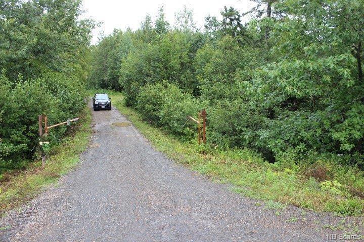 Lot Royal Road, Hamtown Corner, New Brunswick (ID NB042285)