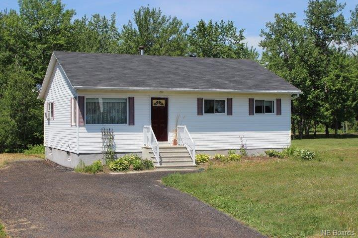 4350 Heritage Drive, Tracy, New Brunswick (ID NB045170)