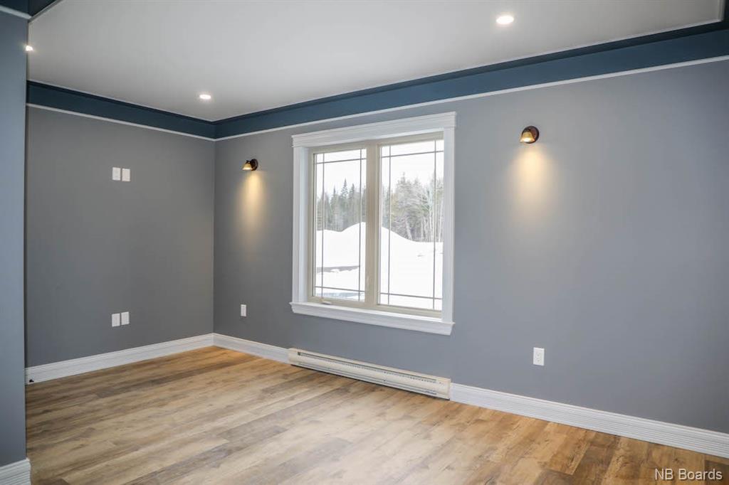 62 Honeywood Drive, Waasis, New Brunswick (ID NB033307)