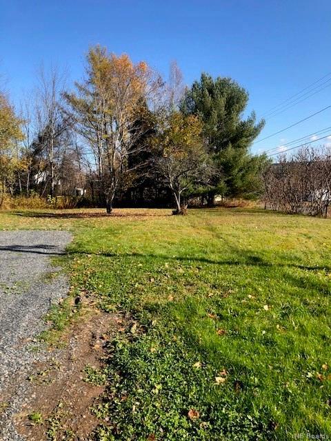825 148 Route, Killarney Road, New Brunswick (ID NB044293)