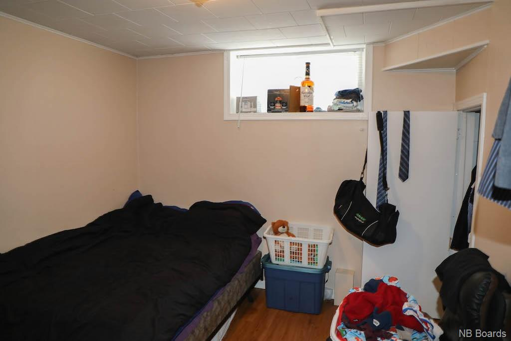 113 Moss Avenue, Fredericton, New Brunswick (ID NB049489)