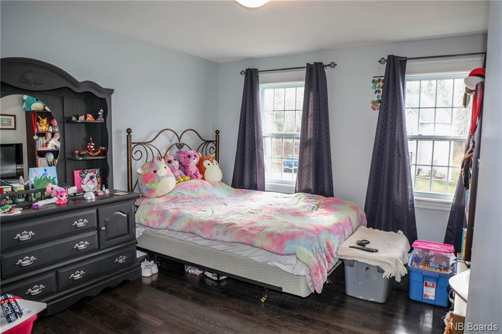 143 Garden Street, Fredericton, New Brunswick (ID NB051818)