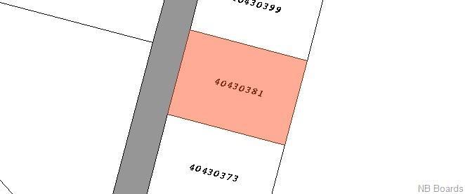 96-12 Route 118, Quarryville, New Brunswick (ID NB052059)