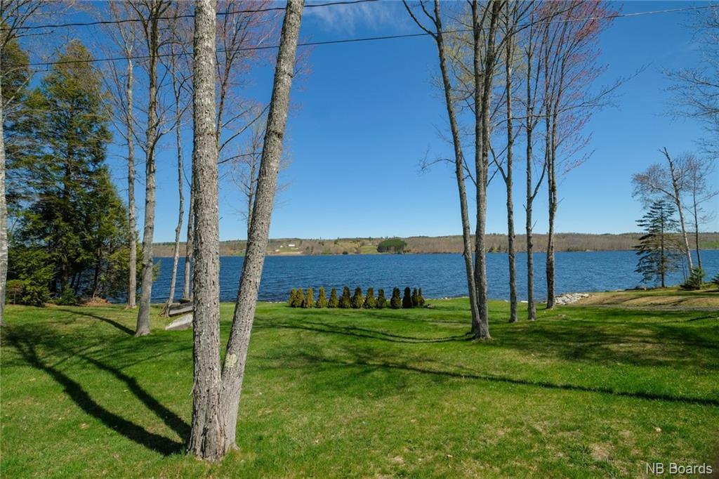44 Springfield Lane, Prince William, New Brunswick (ID NB057615)